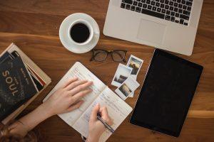 ¿Qué es el Desarrollo de cliente?