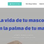 Meemo – La Plataforma All In One para tu mascota