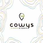 Cowys – Tu espacio de trabajo